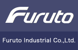 Furuto Industrial Co.,Ltd.